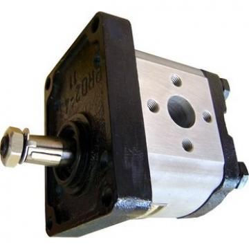 Pompa Idraulica Per Internazionale B275 B414 B434 354 374 384 444 Trattori