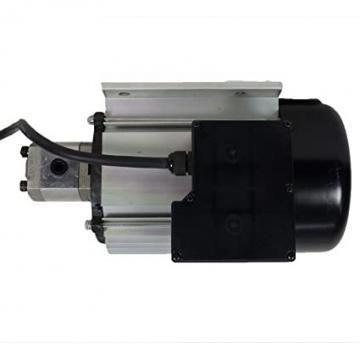 Spaccalegna verticale elettrico con motore monofase GeoTech LS 8-70 VE - 8 Ton