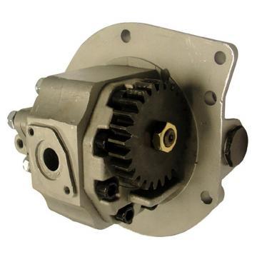 Pompa Idraulica per Sollevatore Trattori Fiat Rexroth Bosch Cod 84530154 5179714