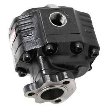 Ford 2N 2 N Trattore Pompa Idraulica