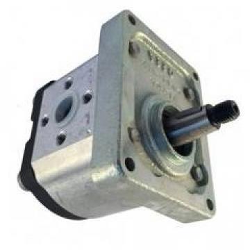 FIAT Hydraulic Pump Bosch