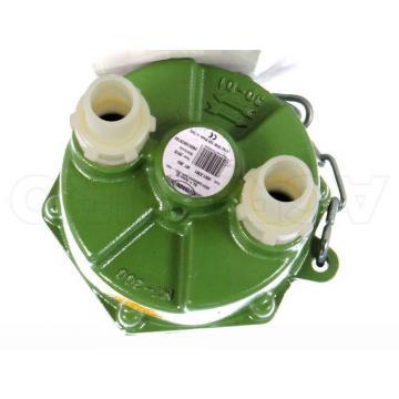 510615023 INGRANAGGIO Idraulico Pompa per una varietà di trattori agricoli