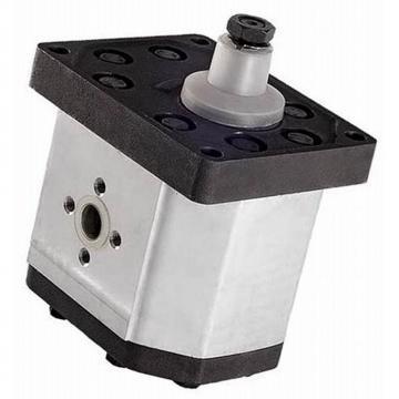 NUOVA pompa idraulica per Ford New Holland Trattore 7810; 7810O; 7810S; 7910; 8010