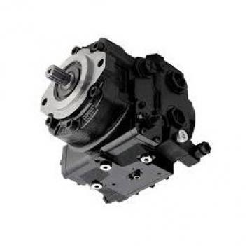 NUOVA pompa idraulica per Ford Nuovo Holland Trattore 5640; 6610S; 6640; 6640O; 6810S