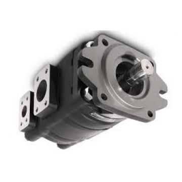 GL Steel Hydraulic Tank for Hydraulic Handpump
